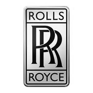What Is The Rolls Royce Emblem Rolls Royce Logo Hd Png Meaning Information Carlogos Org