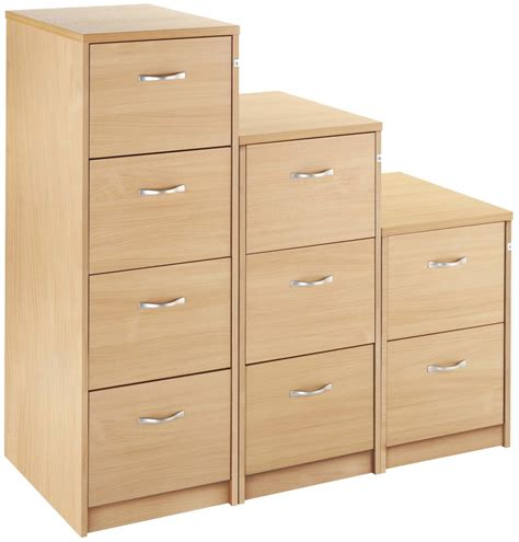drawers for bedroom stair shaped unfinished end table with drawer for bedroom