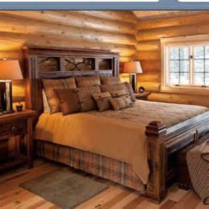 Barn Wood Bed Frame Barn Wood Bed Frame Bed Frames And Bedding Furniture Boards And Posts
