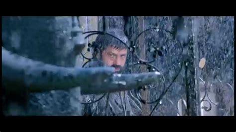 lion film youtube lion movie theatrical trailer balakrishna trisha radhika