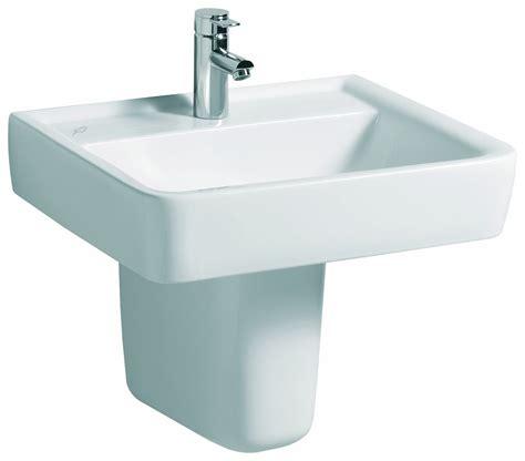 renova nr 1 badewanne – Renova Nr. 1 Bath tub 1900 x 800 mm, Depth: 450 mm Volume