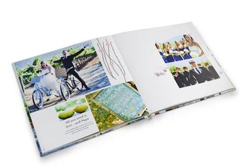 sle wedding book layout wedding photo books from shutterfly