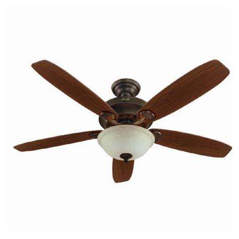 cortland ceiling fan ceiling fan 54