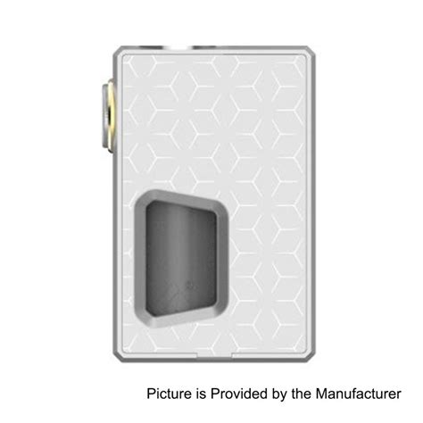 Athena Squonk Mod Only By Geekvape Authentic authentic geekvape athena blue 6 5ml 18650 squonk mechanical box mod