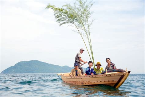 japanese fishing boat builders douglas brooks boatbuilder japanese boats ashitenma