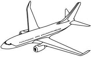 Dessin De Avion De Chasse Americain L L L L L