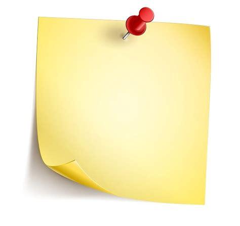 note paper graphics creative market