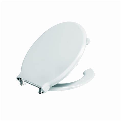 toilet seat handicap handicapped toilet seat svardbrogard