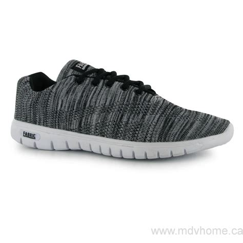 shop discount s fabric flyer runner trainers mens