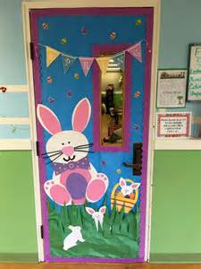 Easter Classroom Decorations by 288 Best Bulletin Boards Images On School Diy