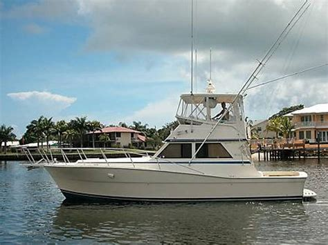 convertible fishing boat brands 1986 used viking 41 convertible sports fishing boat for