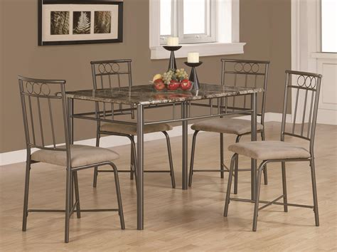 dining room furniture dallas tx 97 dining room furniture dallas formal dining room chairs luxury furniture furniture