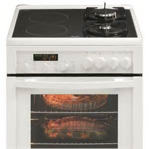 cuisini 232 re mixte gaz et induction cuisini re mixte gaz induction sur enperdresonlapin