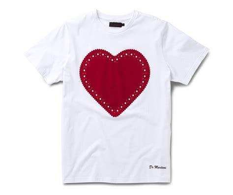Tshirt Anti Eye One Tshirt t shirt official dr martens store uk
