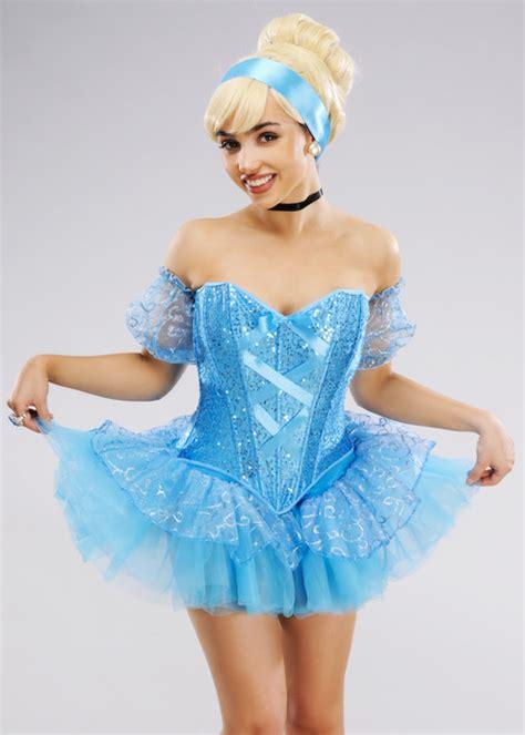 Dress Anak Princess Tutu Cinderella Sale Diskon womens tutu cinderella costume