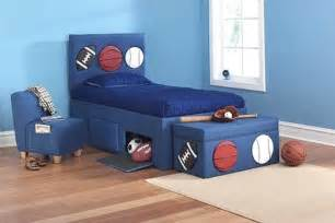 cool boys bedroom sets bedroom cool boys bedroom furniture ideas boys bedroom dresser kids bedroom designs teen boy