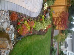 corner house landscaping ideas for privacy pdf