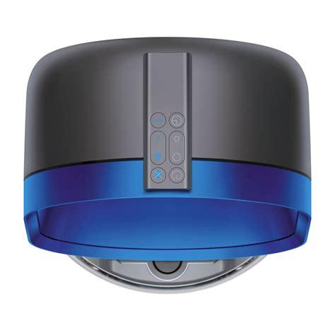 am10 humidifier fan dyson am10 hygienic mist humidifier white blue or black
