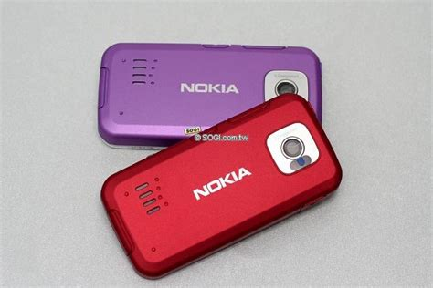 Casing Hp Nokia 7610 Supernova nokia 7610 supernova gallery daily mobile