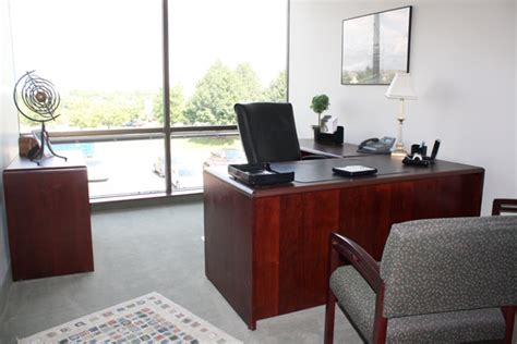 lindenwood retreat and conference center meeting rooms malvern meeting rooms lindenwood drive conference rooms