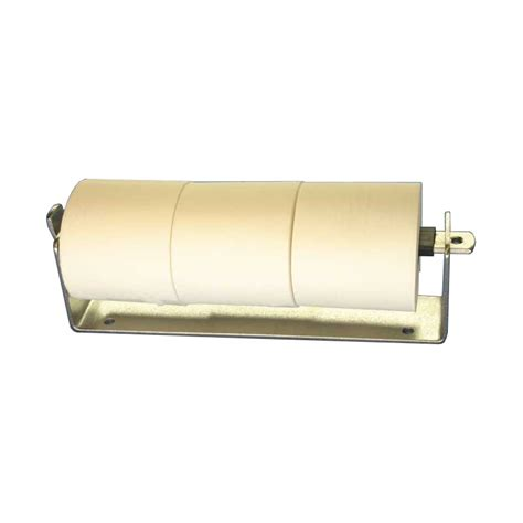 toilet paper dispenser commercial toilet paper dispenser