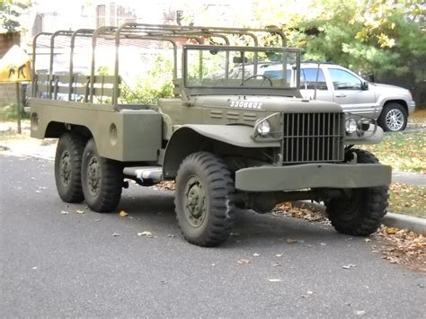 old military vehicles us military vehicles for sale
