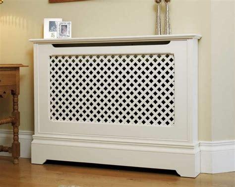 Cache radiateur design en plus de 60 idées originales