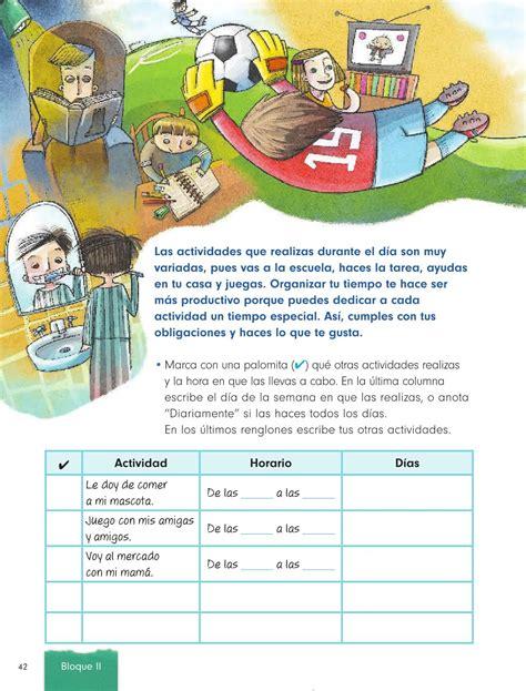 paginas de el libro de formacion 5 grado paginas de el libro de formacion 5 grado