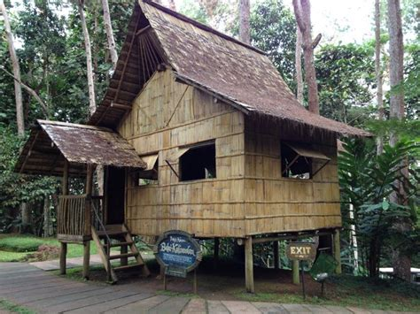 nipa hut design house photos nipa hut joy studio design gallery best design