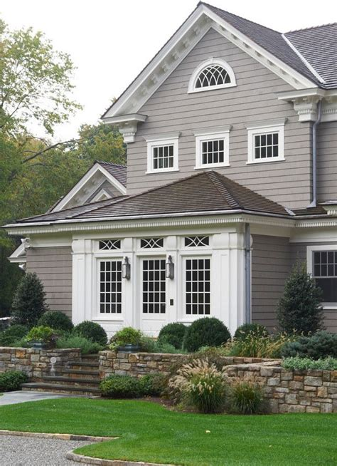 exterior gray paint exterior paint favorite paint colors blog