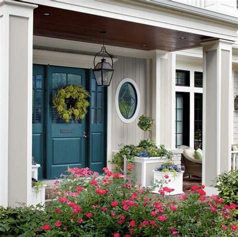 teal front door best 25 teal front doors ideas on pinterest d bold