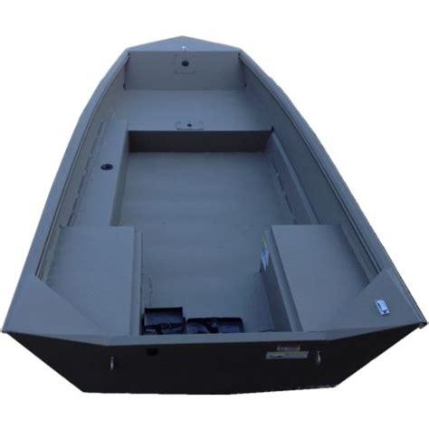 alweld jon boat reviews alumacraft modified v 15 ft all welded waterfowler boat