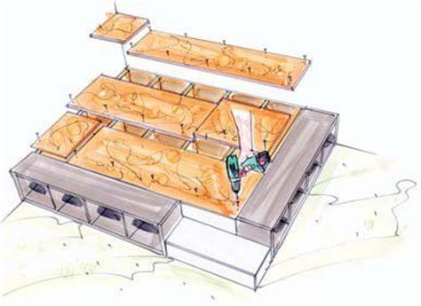 ikea bett 2x2m die 25 besten ideen zu bett selber bauen auf