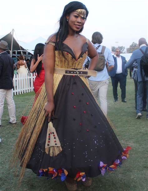 tattoo queen west dress code look skolopad debuts a new toned down look at the durban