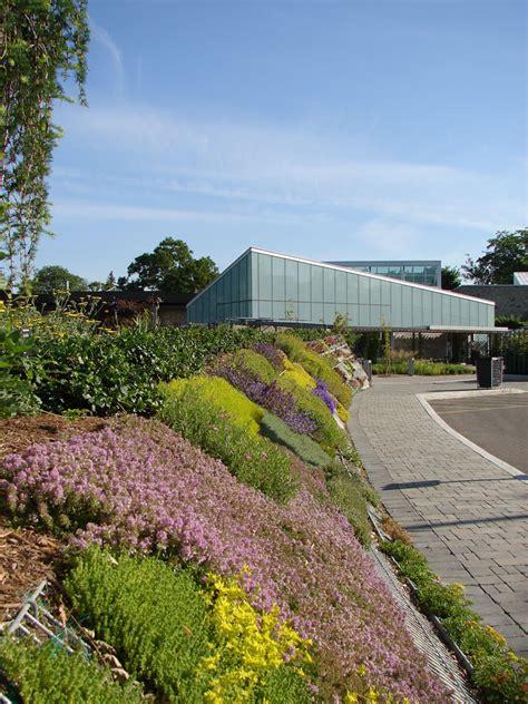 Toronto Botanical Gardens Toronto Botanical Garden