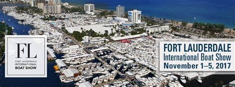 fort lauderdale boat show dates 2017 join minorca yachts at the 2017 fort lauderdale boat show