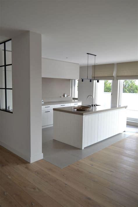 vorhänge neu wohnzimmer minimalistisch einrichten