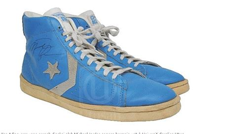 Harga Flannel Converse kasut michael dijual dengan harga rm115 742 katak