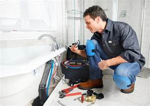 home carey plumbing heating inc