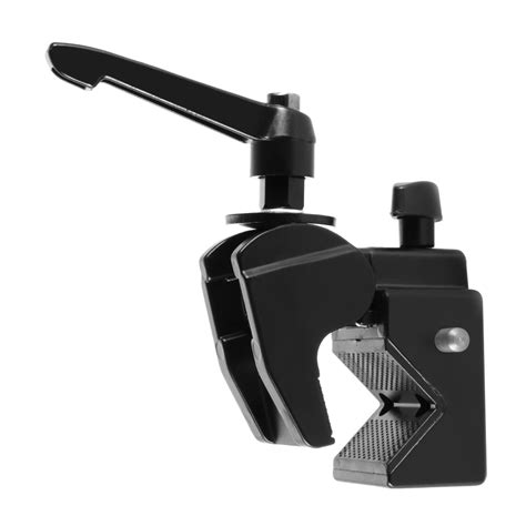 light stand mount heavy duty photography studio cl light