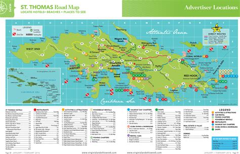 map us islands st maps us islands world maps