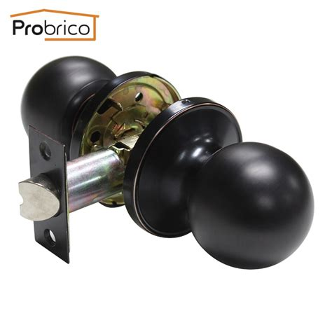 Popular Interior Door Knobs Buy Cheap Interior Door Knobs Cheap Interior Door Knobs