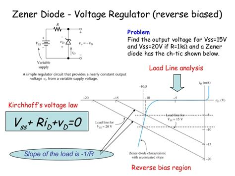 diode rectifier circuit analysis circuit analysis of zener diode 28 images circuit analysis wave bridge rectifier with