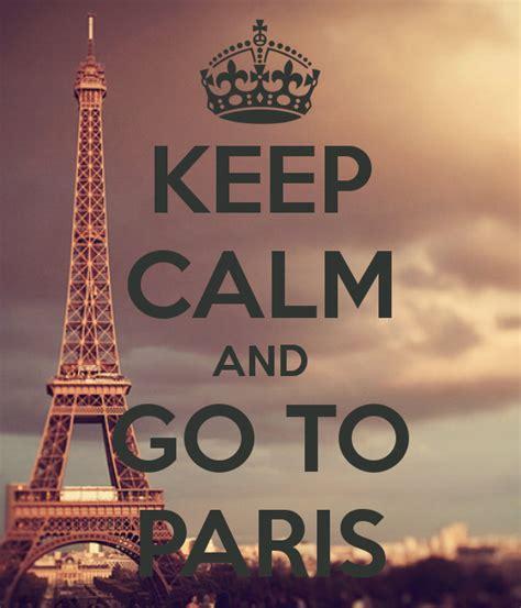 imagenes de keep calm paris paris paris quotes tumblr
