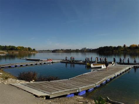 paddle boat rentals calgary calgary canoe club all you need to know before you go