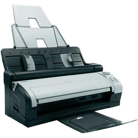 scanner mobile scanner mobile avision av50f vente scanner mobile