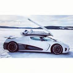 koenigsegg vancouver the stig auto meme s pinterest the o jays and truths