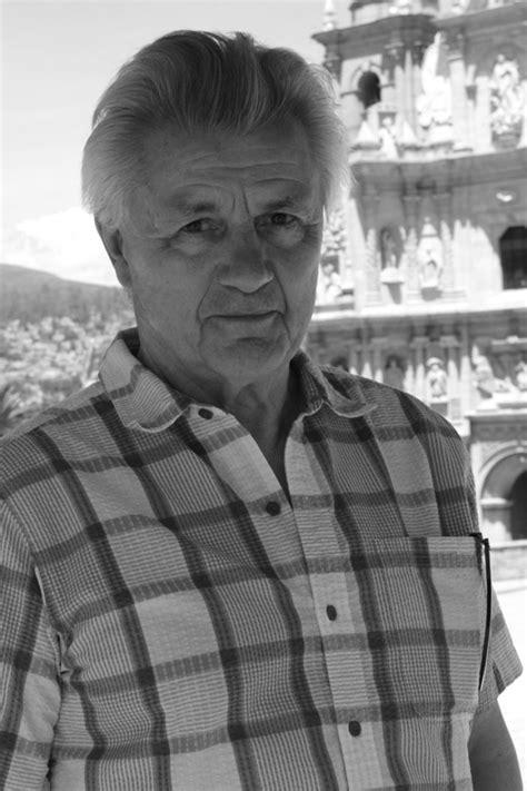 John Irving 75 jaar: ebookactie - De Bezige Bij