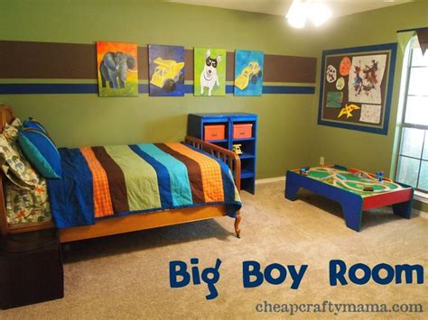 color ideas for boys bedroom 248 best images about kids bedroom on pinterest neutral
