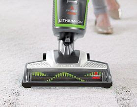upright vacuums canadian tire